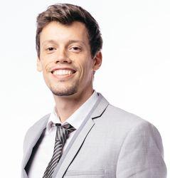 Dr. Arnaldo Abrantes - Diretor Clinico do Estoril Praia