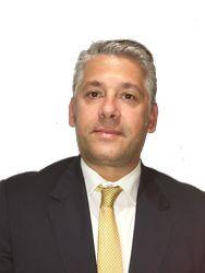 Nuno Noronha AIG - seguradora