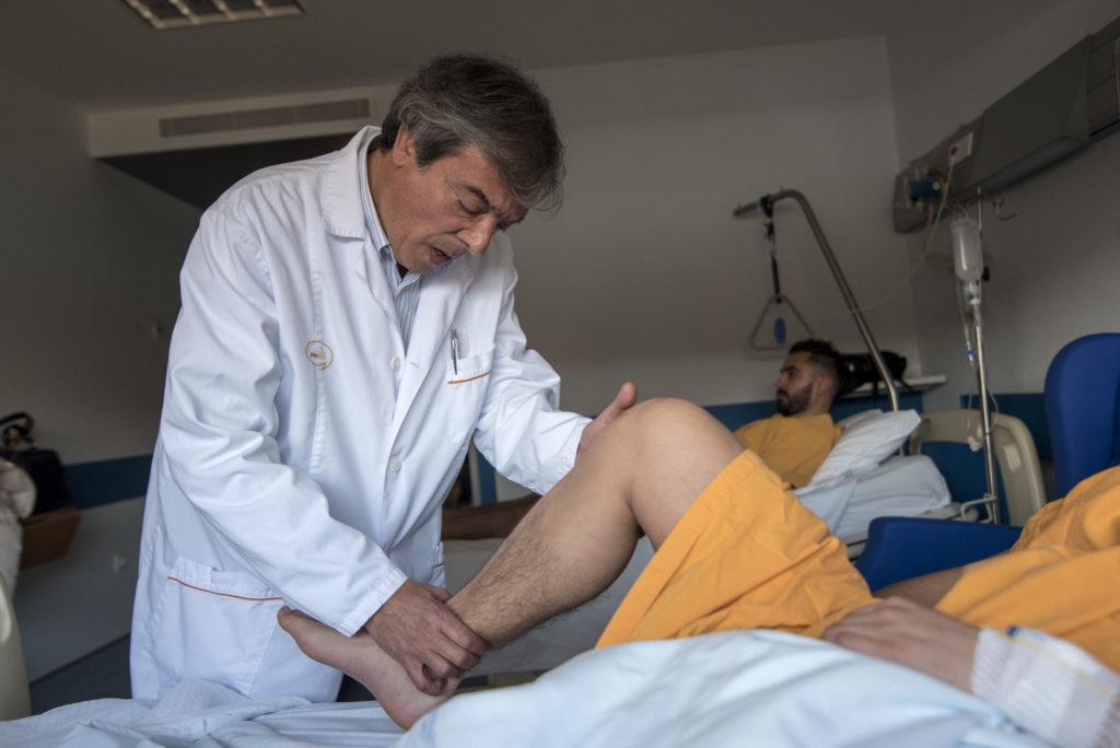 dr-carlos-sousa-ortopedista-trueclinic-porto