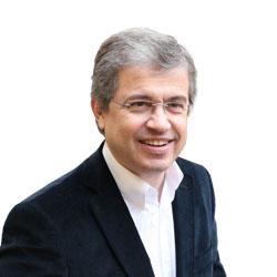 Nuno Azevedo, diretor Caravela Seguro
