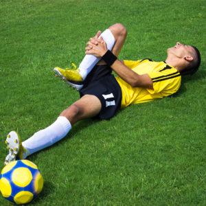 Acidente-desporto-ortopedia-medicina-desportiva