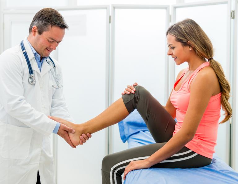 ortopedia-e-acompanhamento-medico-trueclinic-gestao-de-saude