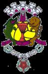 Associação de Futebol de Coimbra