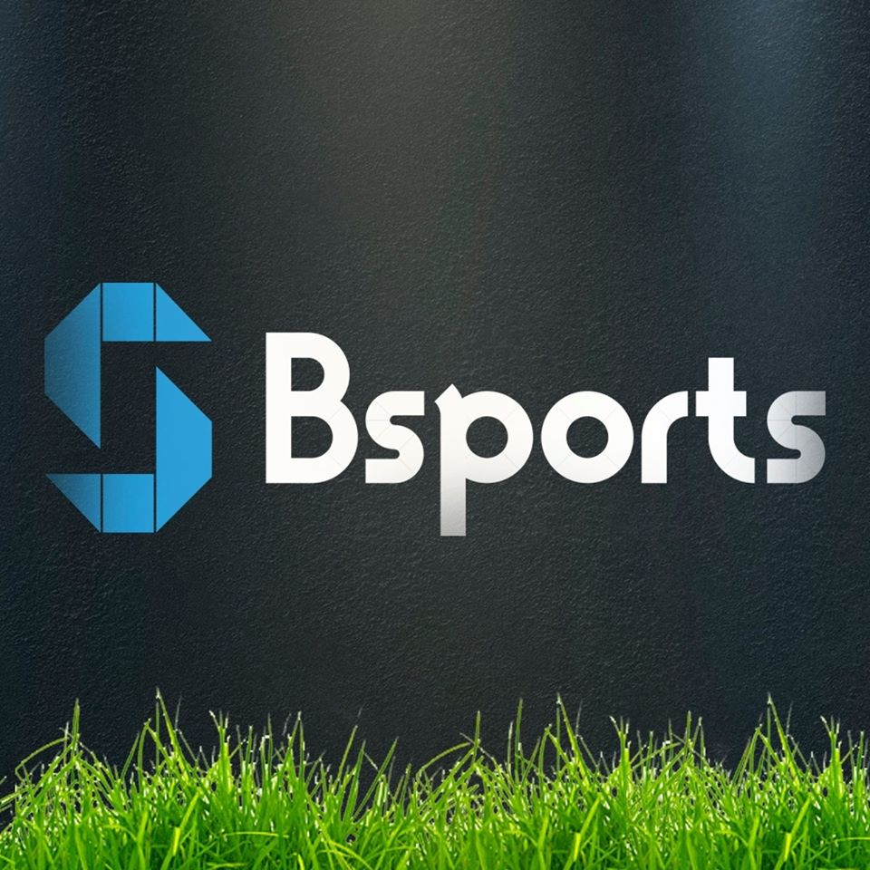 Academia Bsport