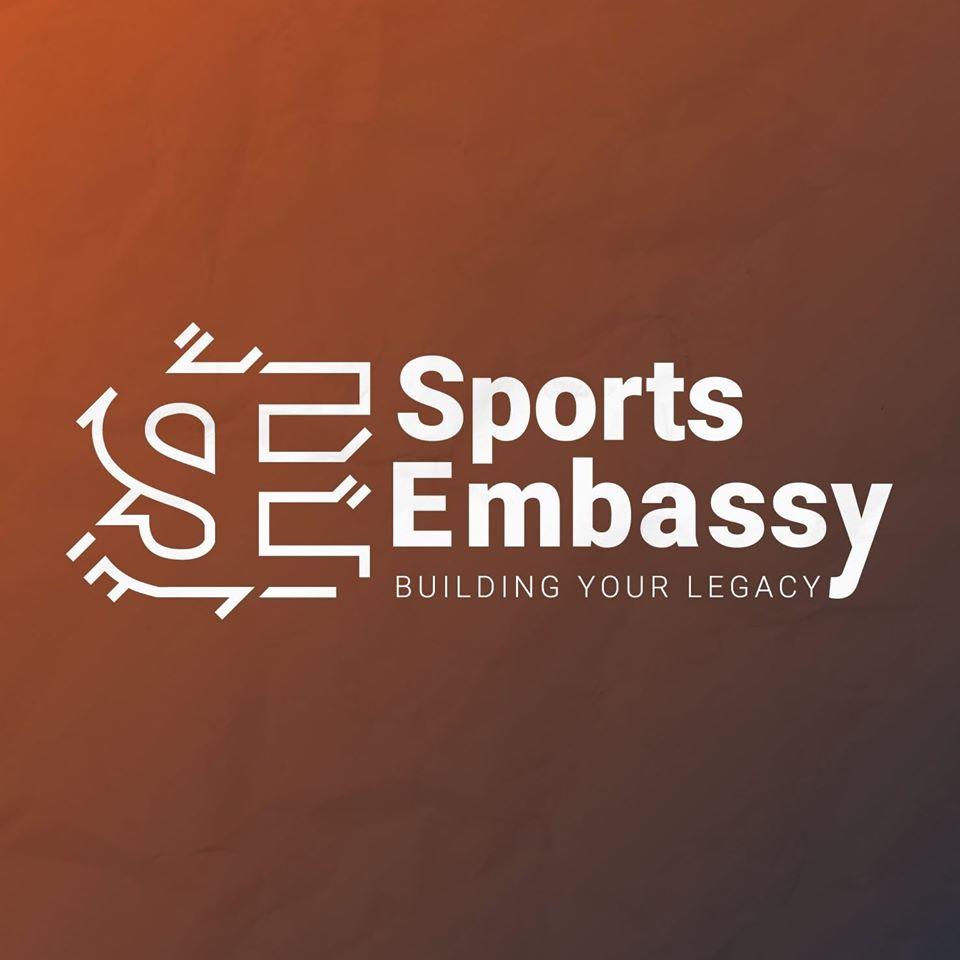 Sport-Embassy