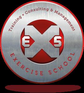 exs-exercise-school